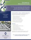 MCS Technical Documentation